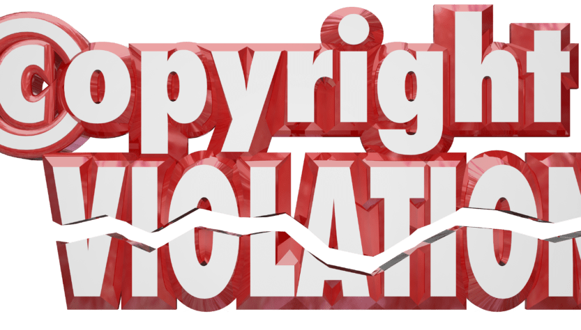 What Are Music Publishing Agreements?