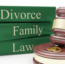 What Are Some of the Most Important Divorce Terms To Know?