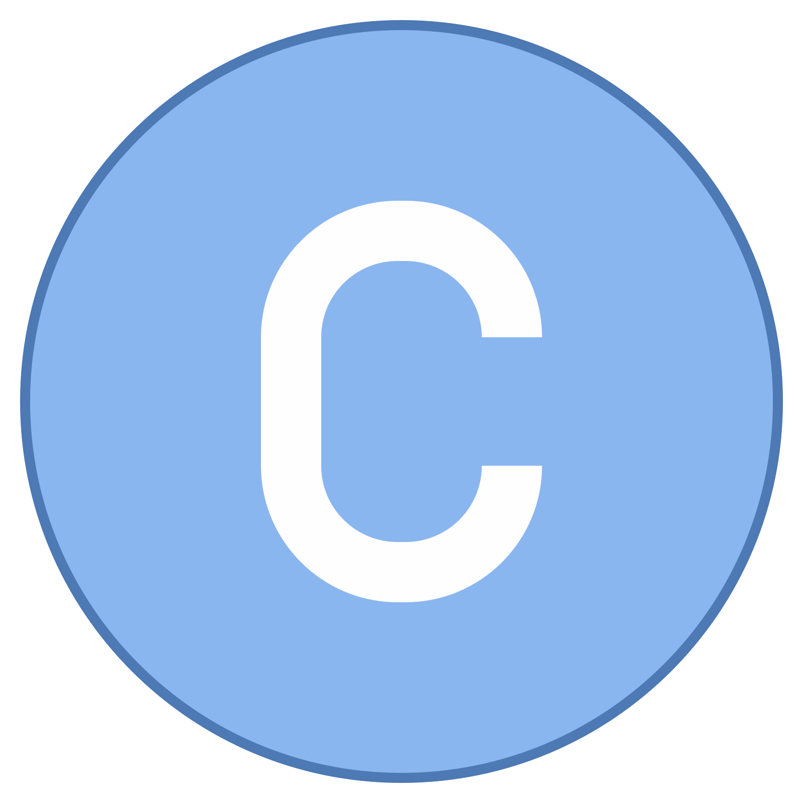 What Is Copyright Awareness?