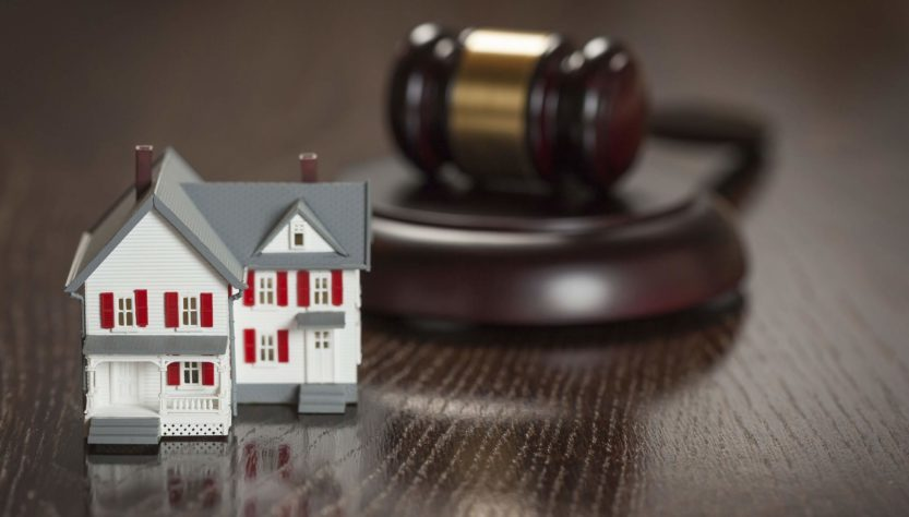 What You Should Know About Tenant Law