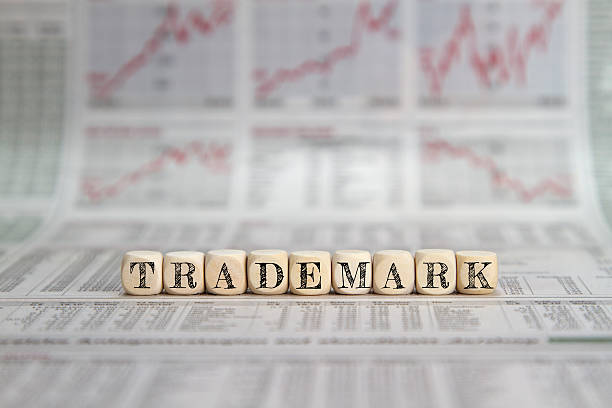 What is Trademark Classification? How to Decide The Right Trademark Class?