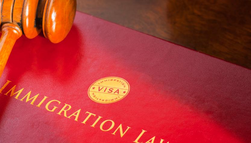 What is a k1 Visa?