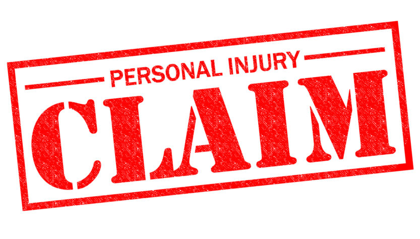 Why Does A Personal Injury Lawyer Say No To Social Media During A Case?