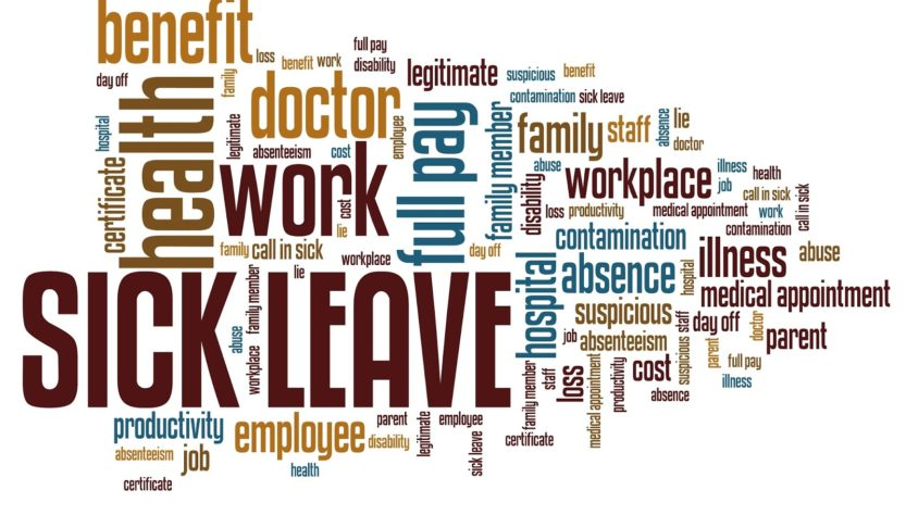 Work Issues And How Toronto Employment Lawyers Can Help