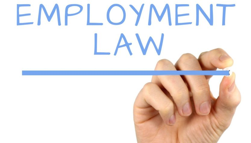 Workers Compensation Attorneys Help You to File a Claim