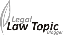 Legal Law Topic